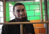 Уфимский суд вынес приговор Фанзилю Ахметшину