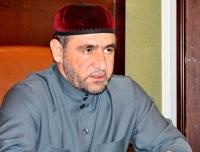 """Муфтий Чечни сообщил о необходимости активировать во всех направлениях борьбу муфтията республики против """"ваххабизма"""""""