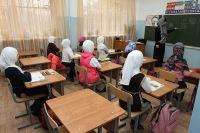 Ставропольское дело о хиджабах дошло до суда