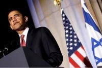 Самый произраильский президент в истории США