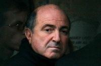 Борис Березовский покончил с собой или был убит?
