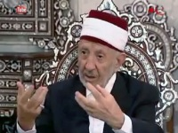 В Сирии убит аль-Бути