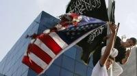 Свободы служат прикрытием для войны с Исламом