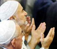 Почему преследуют мусульман в Росиии?