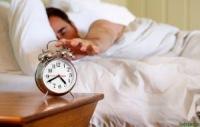 Ученые: утренний сон гораздо коварнее, чем вы предполагали