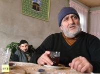 Секреты самого религиозного селения Азербайджана на фоне растущего давления на Иран приобретают политическое значение