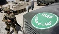 Улемы Пакистана поддерживают талибов в борьбе с США