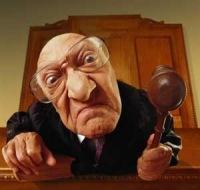 Cын Председателя Арбитражного Суда РТ поддерживает незаконные действия спецслужб в Татарстане
