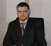 Ислам в России: прошлое, настоящее, возможное будущее