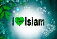 Я приняла Ислам после поездки в Египет