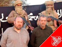 Моджахеды обезглавили француза, захваченного в Мали, мстя его стране за интервенцию