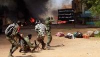 Миротворцы ООН могут быть задействованы в Мали к лету
