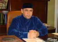 Муфтий Чечни Султан Мирзаев: Мухетдинов далек от истинной религии
