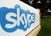 Российским спецслужбам дали возможность прослушивать Skype