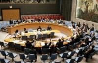 Россия возглавила Совбез ООН