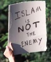 Кто враг государства?