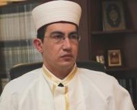 """ДУМ Крыма разъяснило на каких сайтах """"правильный"""" Ислам"""