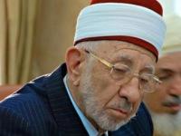 В СССР по книгам Бути тайно изучали ислам – преподаватель