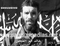 Ветерану «Аль-Каиды» отомстили за гибель десятков иностранцев в Алжире
