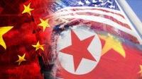 США вводят новые санкции против Северной Кореи