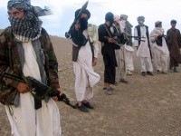 США подтвердили захват зятя бен-Ладена