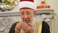 Похороны шейха Аль-Бути спровоцировали скандал