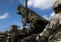 """""""Сирийская марионеточная оппозиция"""" попросила США содействовать размещению на севере Сирии ЗРК Patriot"""