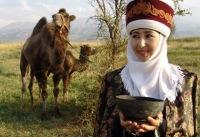 В Казахстане выпустили фетву в защиту платка