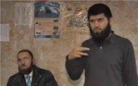 Обрившим мусульман полицейским пригрозили уголовным делом