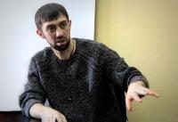 «На Кавказе идет антилиберальная революция»