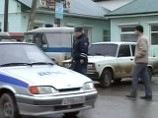 Жители дагестанского села Губден потребовали в кратчайшие сроки раскрыть убийство преподавателя медресе