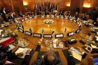 Лига арабских государств (ЛАГ) на службе Запада