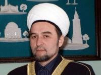 Илдус Файзов может покинуть пост муфтия Татарстана