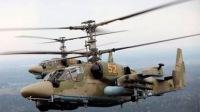Россия начала снабжать оружием граничащие с Сирией страны