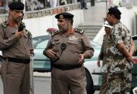 """Саудовская Аравия обвиняет """"иностранные силы"""" во вмешательстве во внутренний конфликт"""