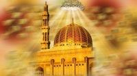 Зайд ибн Сабит