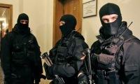 В Москве посетителей халяльного кафе избивали прикладами, называя «мусульманскими свиньями»
