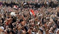 Архив. Политика отвлечения исламских движений