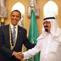 Что думает президент саудовской аравии о решение президента россии гомосексуалистов