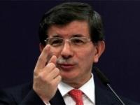 Я не вел тайных переговоров с израильтянами - глава МИД Турции