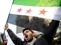 Два года с начала революции в Сирии. Дальше – больше