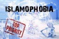 Европейцам покажут способы борьбы с дискриминацией и исламофобией