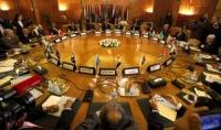 Сирийское место в ЛАГ отдали оппозиции