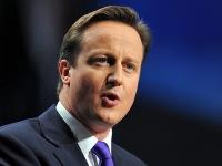 Великобритания готовится поставлять оружие демократической оппозиции Сирии