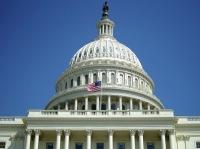 Конгресс США просит премьера Турции забрать назад слова о сионизме