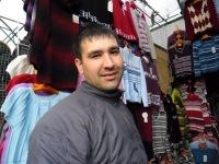 Судья Богданова В.И. скрывает фабрикацию дела против мусульман
