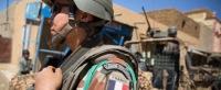 """Лидеры """"Египетского исламского джихада"""" обвиняют Францию в объявлении войны исламу"""