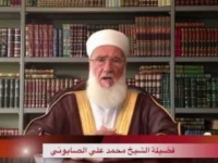 Улемы Сирии ответили на фетву муфтия Хасуна