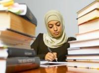 Ислам и современная наука