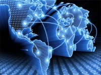 Одним из трех глобальных центров управления мировым интернетом станет Стамбул